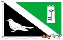 - HEATHFIELD SUSSEX ANYFLAG RANGE - VARIOUS SIZES